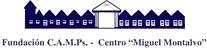 Centro Montalvo